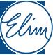 Evangelische Gemeinde ELIM Leipzig